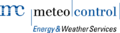 Meteocontrol logo.png