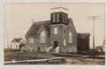 Methodist Church, Elgin (HS85-10-21516) original.tif