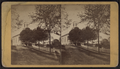 Methodist Church, by German and American Photograph Gallery.png