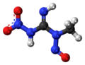 Methylnitronitrosoguanidine 3D ball.png