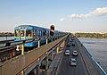 Metro Bridge and metro train.jpg