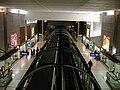 Metro de Paris - Ligne 14 - Cour Saint-Emilion 01.jpg