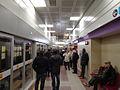 Metropolitana M5 Bignami.jpg