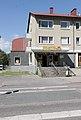 Metsäpurontie 16 - Helsinki 2014 - G29557 - hkm.HKMS000005-km0000obc4.jpg