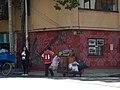 Mexico City (40201165295).jpg