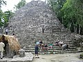 Mexico yucatan - panoramio - brunobarbato (24).jpg