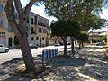 Mgarr Malta whereabouts 20.jpg