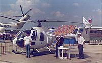 Mi-34.jpg