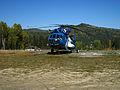Mi-8 prefly operations (6174335463).jpg