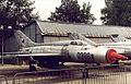 MiG-21PF-1998.jpg