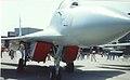 MiG-29German.jpg