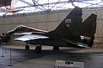 MiG-29 Kbely (1).JPG