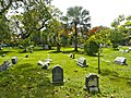 Miami City Cemetery (26).jpg
