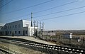 Miaoliang Railway Station (20180313144339).jpg