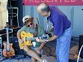 Michael Brecker with Pat Metheny di Monterey Jazz Festival (2000)- 2014-03-22 06-30.jpg
