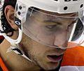 Michael Del Zotto - Philadelphia Flyers (cropped).jpg
