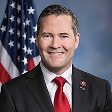 Michael Waltz, official portrait, 116th Congress.jpg