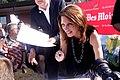 Michele Bachmann (6058555708).jpg