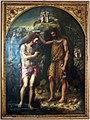 Michele tosini, battesimo di cristo, 01.jpg
