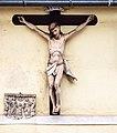 Michelfeld Kreuz Relief 8151506.jpg