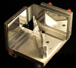 Michelson Interferometer.jpg