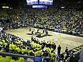 Michigan State vs. Michigan men's basketball 2013 05 (in-game action).jpg