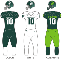 Michigan spartans football unif.png