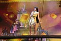 Mickey and the Magical Map - 12872998133.jpg