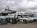 Micoyan&Gurevich MiG-29 & MiG-29KUB (4321424425).jpg