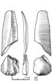 Microburil 2.png