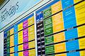 Microsoft TechDays Canada 2009 (3925411426).jpg