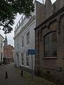Middelburg Blindenhoek2.jpg