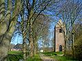Miedum De Kerktoren.JPG