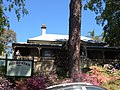 Miegunyah House in Bowen Hills, Queensland 01.JPG