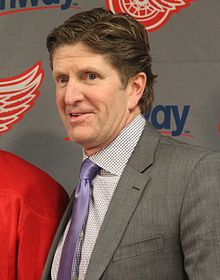 Mike Babcock in 2013.jpg