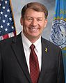 Mike Rounds official Senate portrait.jpg