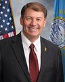 Mike Rounds official Senate portrait.jpg