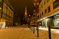 Mikkeli - Mikkeli Cathedral - 20180124192830.jpg