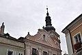 Mikulov - Nikolsburg (38910700081).jpg