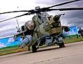 Mil Mi-28 (4322158290).jpg