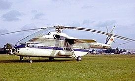 Mil Mi-6 CCCP-06174 LEB 19.06.65 edited-3.jpg