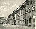 Milano Palazzo Belgioioso.jpg