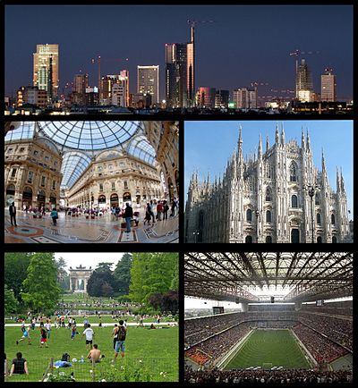 Milano collage.jpg