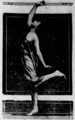 Mildred Anderson 1915.png