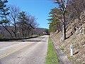 Mile 19 - panoramio.jpg