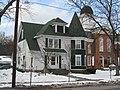 Milford, Pennsylvania (4208821232).jpg