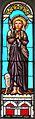 Milhac-d'Auberoche église vitrail (3).JPG