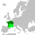 Military Administration in France (1942) zone sud.png