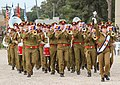 Military bands of Israel 15-03-2018.jpg