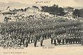 Military postcard, Trebizond.jpg